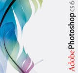 Adobe Photoshop CS6, disponibile la versión Beta