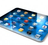 Proview Technology se opone a la venta de iPad en China
