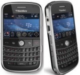 Rim compra Paratek para revitalizar Blackberry