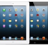 Apple lanzaría un iPad Maxi con display de 12,9 pulgadas en 2014
