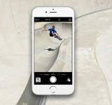 Las ventas del iPhone se frenan por primera vez en su historia