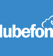 Nubefone, app para llamar al extranjero y pagar menos