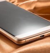 Lanzamiento del smartphone Blackview R7