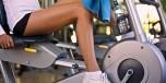 Bicicletas estáticas para recuperar rodillas
