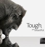 Llega Gorilla Glass 5, cristal resistente para los smartphones