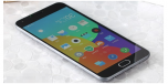 Análisis del smartphone Meizu MX6