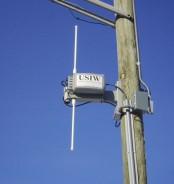 Catálogo de redes wifi alternativas