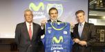 El Movistar Estudiantes arranca su temporada 2016-17