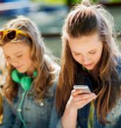 Telefónica y Vivendi trabajarán juntos en servicios Premium para Latinoamérica