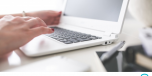 Miríada X (Telefónica) publica informe sobre los MOOCs más demandados