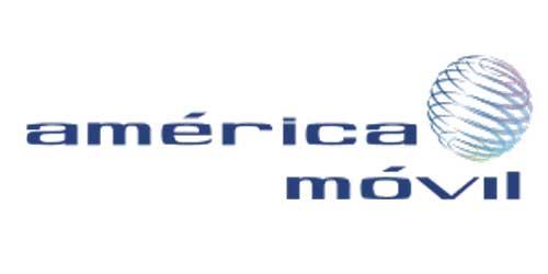 América Móvil lanza una oferta para adquirir el 40% de Telmex
