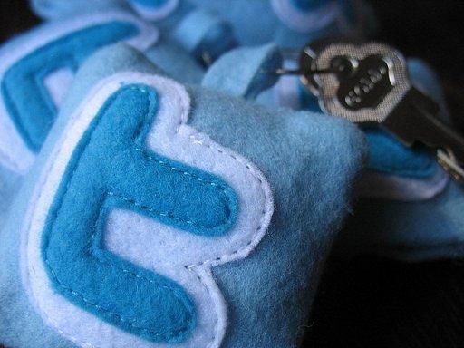 Twitter haciende a los 5.647 millones de euros