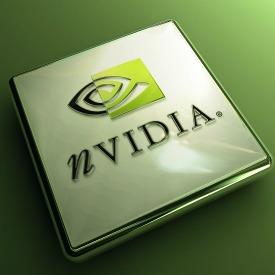 Nvidia lanzara