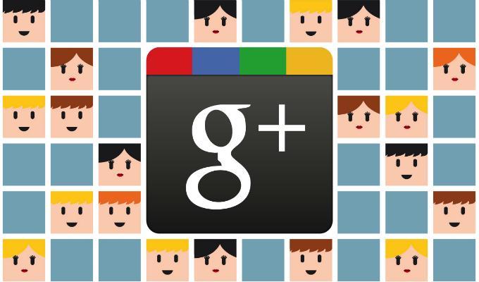 Google+ se abre para todos