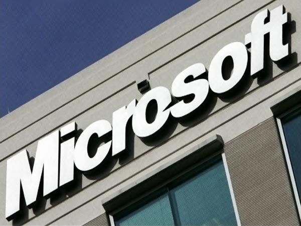 Microsoft se compromete al display advertising