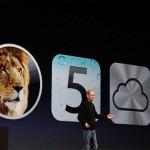 Apple integra iMessage en iChat