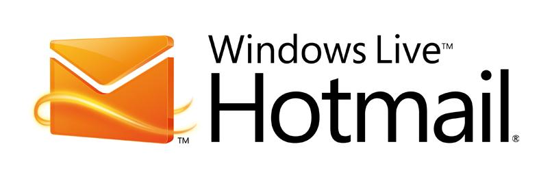 El 3 de octubre se realizarán cambios en Hotmail