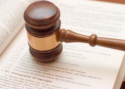 El copyright se extinde de 50 a  70 años