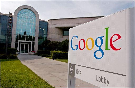 Google piensa en la adquisición de Katanga