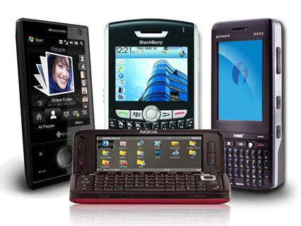 los-smartphones-superan-a-los-moviles