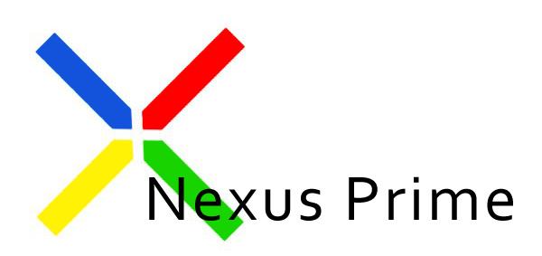 El 11 de octubre sería presentado el Nexus Prime