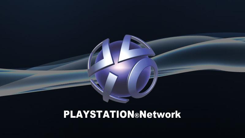 Noticias recientes Sony invierte en seguridad para el PSN