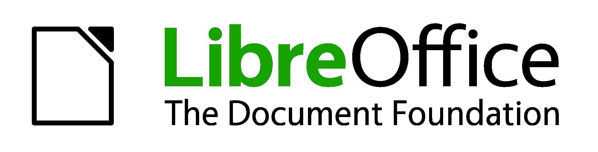 The Document Foundation un año después