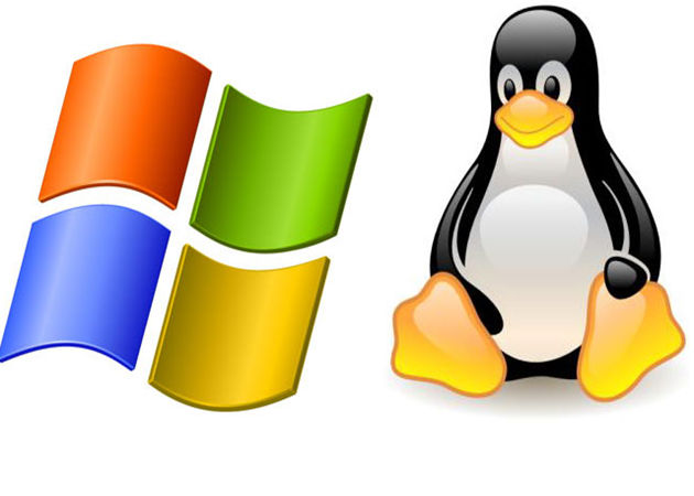 Microsoft no quiere bloquear Linux con Windows 8