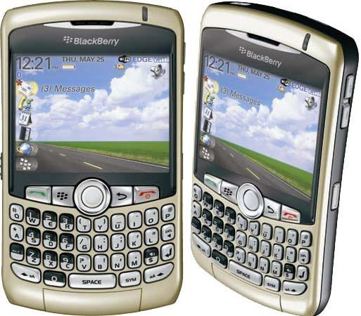BlackBerry resarcirá a sus clientes con aplicaciones gratuitas