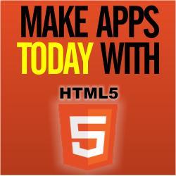Facebook presenta el HTML5 Resource Center