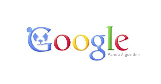 Google Panda versión 2.5