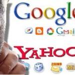 Google se apunta en la compra de Yahoo
