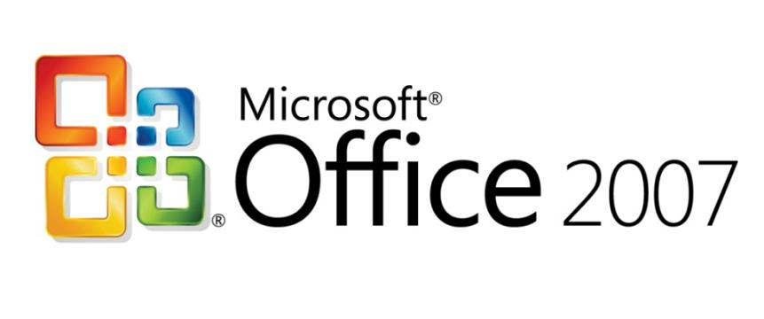 Microsoft lanza Service Pack 3 para Office