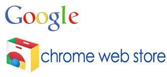Nuevo look para Chrome Web Store