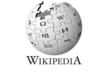 Wikipedia Zero, ligero y libre