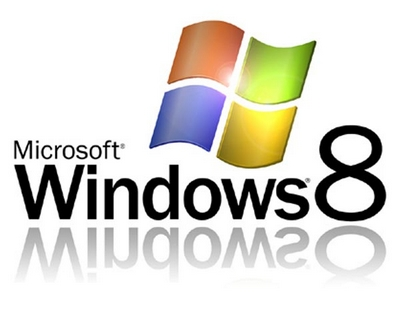 Windows 8 utiliza menos memoria que Windows 7