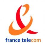España frena caída de France Telecom.