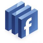Facebook compra WhoGlue