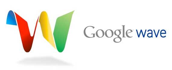 Google cierra Wave, Gears y Friend Connect