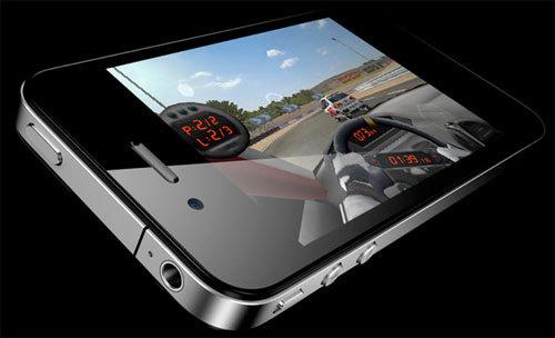 iPhone 4S: los primeros problemas surgieron en la batería