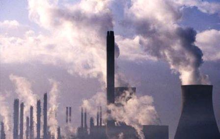 Durban ONU Cambio climático