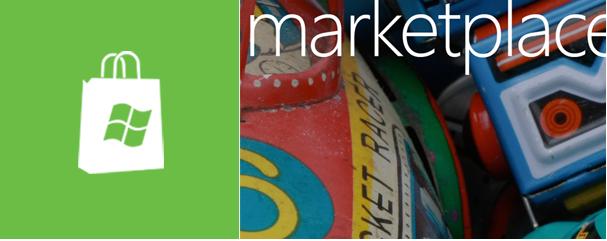 Nokia Pulse disponible en Marketplace WP7