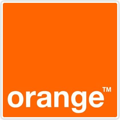 Orange unifica sus filiales en Europa bajo una única marca