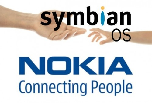 Después de Belle, Nokia presenta las versiones Carla y Donna de Symbian