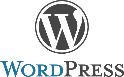 WordAds: WordPress se abre a la publicidad