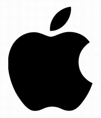 apple,comision europea, acuerdo ilegal