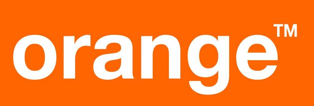 orange, tarifas, tarifas orange
