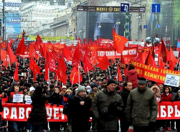 regulacion internet rusia manifestaciones moscu control de internet putin patrushev