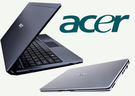Acer se propone reducir la cantidad y mejorar la calidad