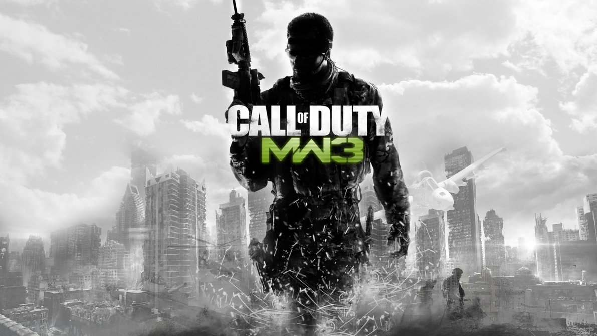 call of duty call of duty record avatar
